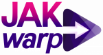 Logo-JAKwarp